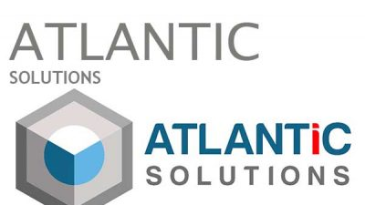 atlantic_solutions